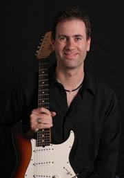 bluesguitar